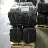 Rostfester Zoll riesiger Beutel 1 Tonnen-pp. für chemisches Material, Abfall, Bulilding Materialien