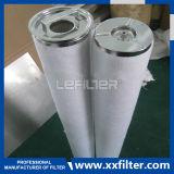 Hülle-flüssige Koagulator-Filtereinsätze Lcs4b1ah