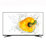 """Nouveaux produits 24 télévision intelligente de """" 27 """" 32 """" 40 """" 42 """" HD DEL TV"""