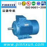 Универсальный вне защиты от дождя Inslutation Индукционный электродвигатель переменного тока 3 фазы