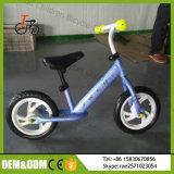 Spätester Jungen-Ausgleich fährt 18 Monate mit En71/Wholesale Kind-Ausgleich-Fahrrad für Verkaufs-/Kind-Ausgleich-Fahrrad rad