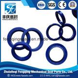 Dh Uhs Un Ni300 гидравлического уплотнения резиновые изделия кольцевого уплотнения