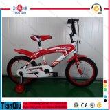 12 14 16 20 Bicicleta de menina com cesta frontal e traseira
