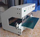 De professionele separator van PCB van de Fabriek van de Machine SMT voor het Snijden van PCB
