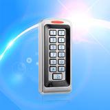 Programa de lectura independiente al aire libre del control de acceso de RFID (U8)