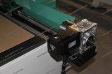Hot Sale 1325 Wood Design 3D CNC Router Sculpture Prix de la machine à fraiser