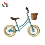공장 아이를 위한 균형 자전거가 도매 아이들 자전거에 의하여/중국 싼 가격은 농담을 한다