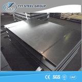 Le cahier des charges des Gis G3302 SGCC a enduit galvanisé couvrant la feuille de /Steel de feuille du fournisseur de Tianjin Tyt