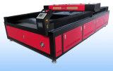1325 Madeira Cortador a Laser CNC de Metal
