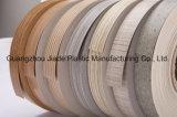 キャビネットのためのJiadeのベストセラーのプラスチック装飾的なストリップ