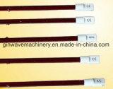 Las ventas en caliente de alta calidad para la lámpara de infrarrojos para cabina de pintura