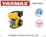 Guter technischer Dieselmotor mit Hochgeschwindigkeitsleichtgewichtler
