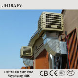 Air Conditioner commerciale per Factory Use High Efficiency Evaporative Air Coolers