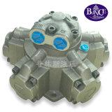 Nhm3-175/200/220/250/300/350/400 baixo - motor de torque elevado da velocidade