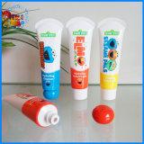Kundenspezifisches leeres Lippenstift-Kosmetik-Großhandelsgefäß