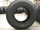 Marke befreunden aller Stahlreifen, schwerer LKW-Reifen 315 80r22.5