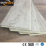 Nouvellement Environmental-Friendly WPC planches de revêtement de sol en vinyle/ WPC Cliquez sur plancher en vinyle