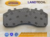 던지는 우수한 Landtech 디스크 브레이크 패드 29125