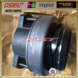 2085863 430mm 24t camion Scania Disque d'embrayage