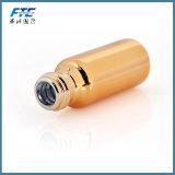 5ml de voor de betere inkomstklasse UVLevering voor doorverkoop van de Fles van de Druppel van de Olie van de Essentie Draagbare Kosmetische