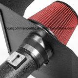Производительность автомобильных деталей комплекта для забора холодного воздуха для автомобилей Chevrolet Camaro