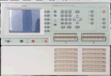 Multi P Bit Testing Machine Cable Harness Tester