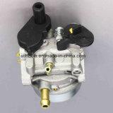 Briggs & Stratton 084000 801396 801233 801255 soplador de nieve del carburador