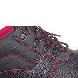 安い価格の働くことのための反粉砕の安全靴