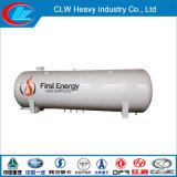 20cbm au réservoir de stockage de 120cbm LPG pour l'éther diméthylique