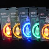 Cool Light up Shoe Laces Glow Stick LED Shoes