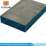 防蝕Hastelloy C22 C276の爆発溶接の容器の鋼板