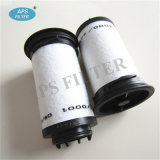 Rietschle Vacuum Pump Partsのための置換Oil Cartridge Filter 7314680000