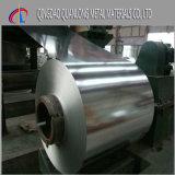 Bobina de Gi bobina de aço revestido de zinco da bobina de aço galvanizado
