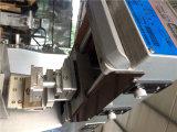 Дешевая Tabletop печатная машина пусковой площадки цвета подноса 1 чернил (TM-MINI)