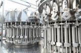 3 в 1 Целлюлоза сок заполнения машины (RCGF18-18-6)