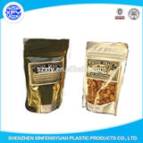 Alibaba 2015 Top Popular pp Laminated Bag per Packing Snack