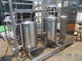 Máquina do pasteurizador e da esterilização do homogenizador