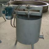 Miscelatore superiore della colla per falegnameria