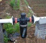 """Lage Prijs 2 """" de Filter van de Schijf van de Irrigatie van de Landbouw van het Type van T"""