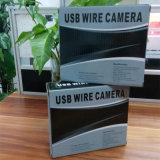 Индивидуальные электронные устройства крафт-бумаги или упаковке мешок для упаковки