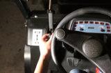 3 Tonne der meiste vorteilhafte Dieselgabelstapler (CPCD30-T3)