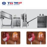 Machine de sucrerie de lucette d'Auotomatic (YT200L)