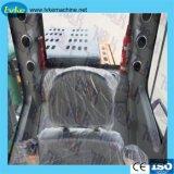高品質のCrwalerの掘削機の建設用機器