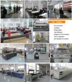 Aluminium Lichaam de 3 LEIDENE van de Garantie van de Jaar IP65 Bol van het Graan