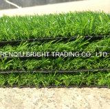 30mm 12600tufs/Sqm Kunstmatig Gras voor het Modelleren