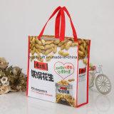Non Woven Shopping Bag per Promotion