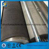Het Automatische Toiletpapier die van Shunfu van Qinyang Machine met de Prijs van de Scherpe Machine opnieuw opwinden