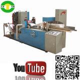 Máquina automática automática de la servilleta de los colores, Fabricación de la máquina del tejido de la servilleta