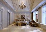 Vários tamanhos China WPC WPC decorativa piso em deck