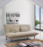 Mobilia domestica - base di sofà